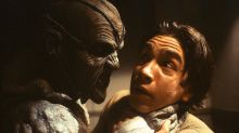 'Jeepers Creepers: Reborn' Sells to Screen Media, Gets 2021 Release (EXCLUSIVE)