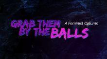 Sexismus-Debatte um #HelmeRettenLeben: Das wahre Problem an der Kampagne
