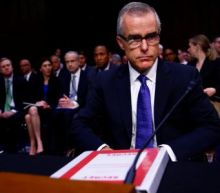 Trump ally Graham will subpoena McCabe and Rosenstein over 'coup'