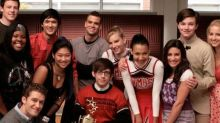 Elenco de 'Glee' e famosos lamentam morte de Naya Rivera: 'Deus te chamou'