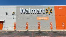 15 Ways to Save Money at Walmart