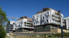 Le marché immobilier régional peut-il surmonter la crise du Covid-19 ?