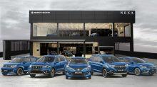 #AutoBytes: Big discounts on Maruti Suzuki NEXA cars this October