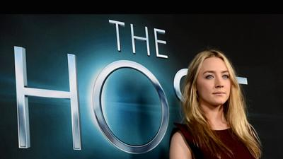 'The Host': Hollywood Premiere