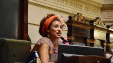 Marielle Franco, Marcinho VP e Comando Vermelho: a verdade sobre os boatos