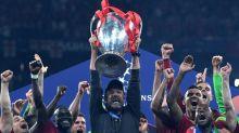 Jurgen Klopp Ingin Ulangi Kesuksesan Liverpool di Liga Champions