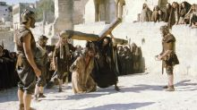 Mel Gibson Plans Passion Of The Christ Sequel, The Resurrection