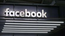 Colombia fija plazo a Facebook para proteger los datos de 31 millones de usuarios