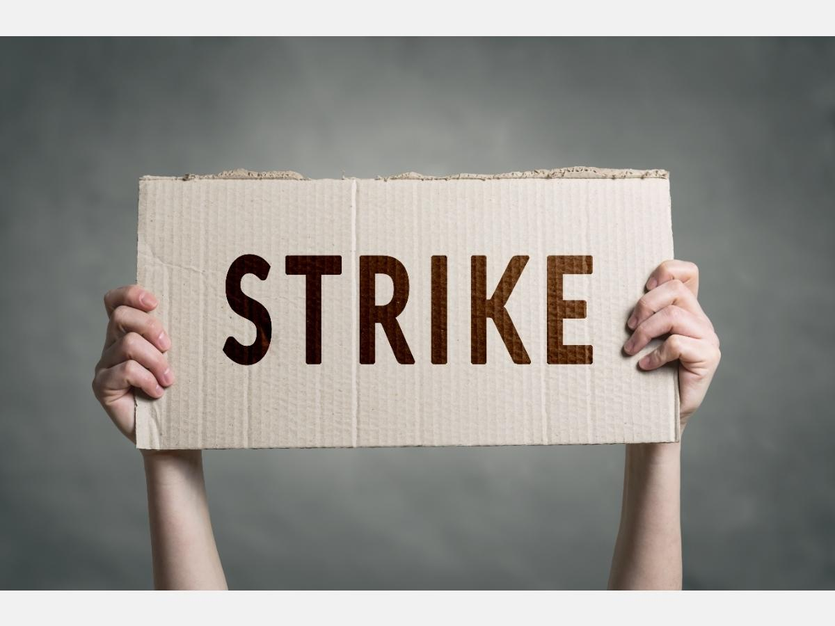 """""""The damage is very real and many of our members have already suffered income/job loss due to the government 'stay at home' order and the widespread infection of the virus,"""" a statement issued by the San Diego Tenants Union reads."""