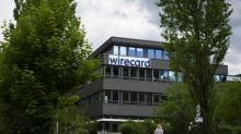 German prosecutors probe Wirecard for money laundering