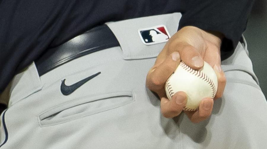 A major (sticky) dilemma for minor leaguers