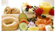 營養師Mian Chan: 100種低於100卡路里小食,減肥食得安心……
