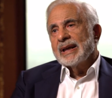 Billionaire Carl Icahn to move hedge fund to South Florida