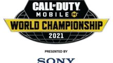 Call of Duty: Mobile World Championship Tournament Is Back – More Than $2 Million in Prizes Up For Grabs!
