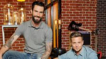 Adam Levine Was Looking to Leave The Voice 4 Years Ago: 'He Was Just Tired,' Ryan Tedder Says