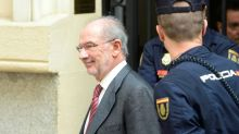 Ex-diretor do FMI Rodrigo Rato será julgado por fraude na Espanha