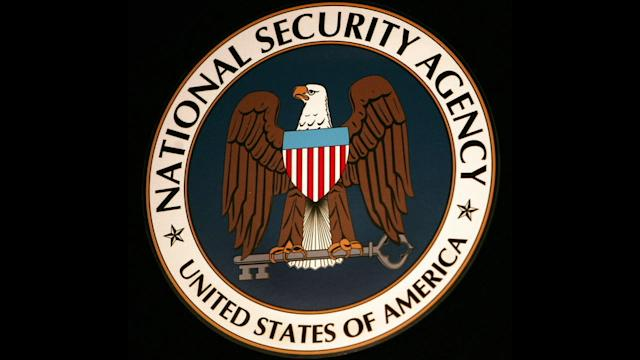 NSA RFORM BILL IN TRODUCED TODAY