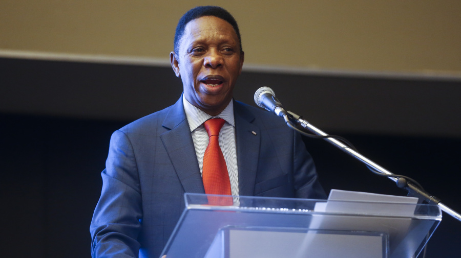 FIBA prez steps aside amid sexual abuse probe