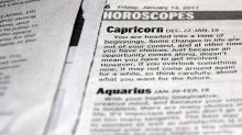 Yes, you may be reading the wrong horoscope. No, it isn't NASA's fault your zodiac sign changed.
