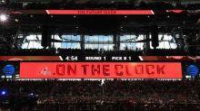 2021 Browns offseason: Full list of Cleveland's draft picks