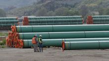 Canadian Senate committee passes 187 amendments to energy project bill