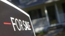 Millennials face housing hurdles even as market begins to soften: Zillow