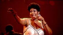 Is Aretha Franklin getting enough respect? Critics of funeral selfies and celeb worship say no