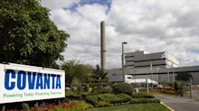 Covanta Hempstead Celebrates 30 Years of Service to the Community