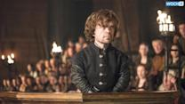 How 'Game Of Thrones' Makes Westeros Look So Real