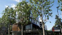 Paris School of Economics, France's LSE, turns 10