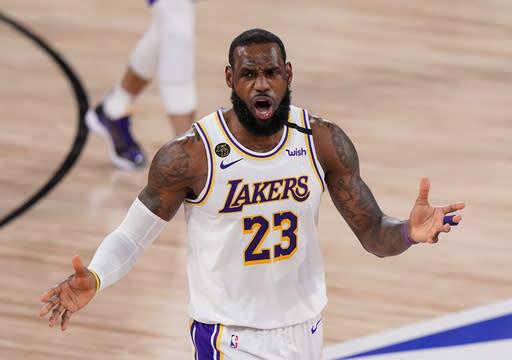 Seçim yaklaştıkça NBA oy verme çağrılarına devam ediyor