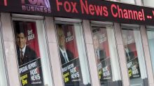 "Fox News Strike Back At ""Copycat"" Racial Discrimination Suits From Staff – Update"