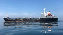 Exclusive: U.S. turns screws on maritime industry to cut off Venezuela's oil
