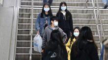 日本人讚「台灣防疫成功靠民族性」!眾4字神解殘酷真相
