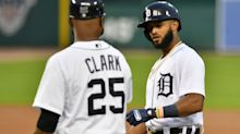 Tigers have longest title odds for 2021; over-under on wins is 63