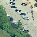 13-Year-Old Girl and Teacher Injured in Indiana Middle School Shooting as Student, 13, Is Suspect