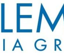 Salem Media Group Schedules Fourth Quarter 2020 Earnings Release and Teleconference