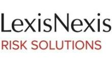 LexisNexis Risk Solutions Cybercrime Report Finds Young Adults and Adults Over 75 Most Vulnerable to Fraud Attacks