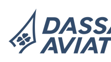 Dassault Aviation: Availability of the 2021 first half-year Financial Report as of 30 June 2021
