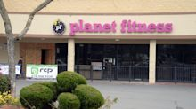 Planet Fitness eyes future growth in the Sacramento area