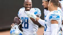 NFL power rankings: Detroit Lions climb three spots, but league's strength resides in AFC