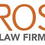 The Gross Law Firm Announces Class Actions on Behalf of Shareholders of GOEV, DOX and EBS