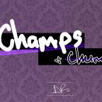 Champs & Chumps: Jeff Bezos vs Theresa May