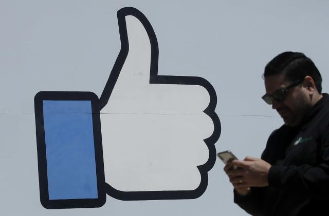 Facebook will pay for user recordings to improve speech recognition