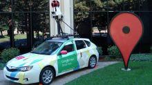 Google deve pagar multa de US$ 13 milhões por polêmica Wi-Spy de coleta de dados