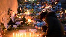 """Terrorisme : la France en proie à une """"fureur grandissante"""" sur son territoire"""