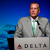 Delta Air Lines just gave its employees another pay raise