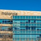 Why Motorola Solutions (MSI) Deserves a Place in Your Portfolio