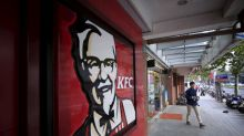 Yum Brands to reduce Pizza Hut's dine-in operations, focus on delivery