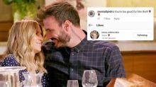 The Bachelor: Rumoured winner 'spoils' shows ending on Insta